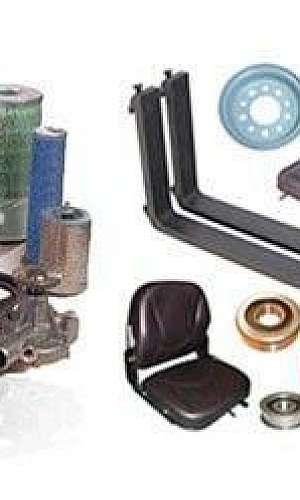 Locação e manutenção de paleteira hidráulica em guarulhos
